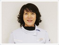 相楽 美智子 先生
