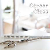 Career Class
