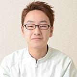 美容科/2015年入学 大瀧 翔太 さん 川口市立県陽高等学校 卒業